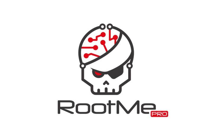 RootMe