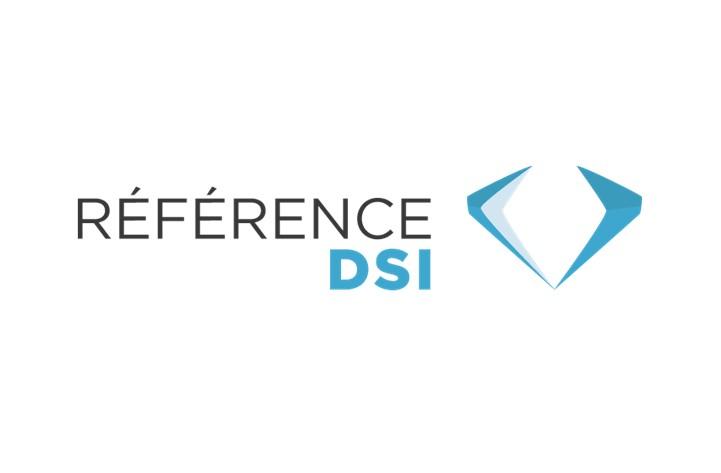 Référence DSI