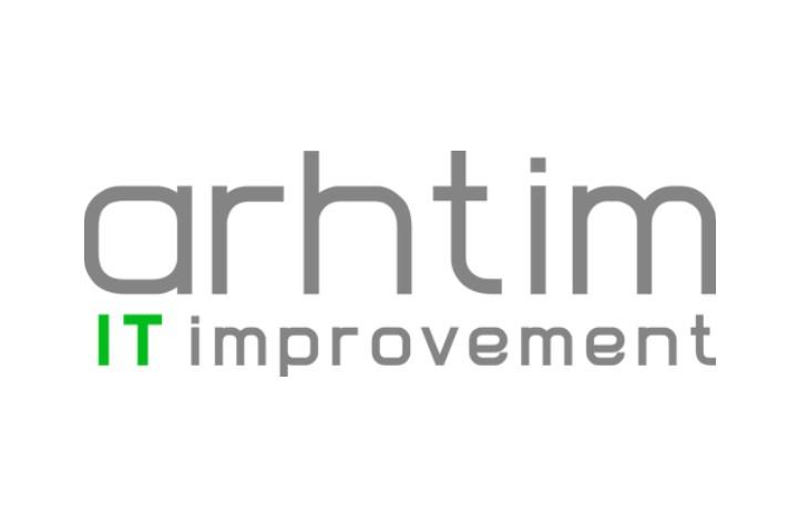 Arhtim