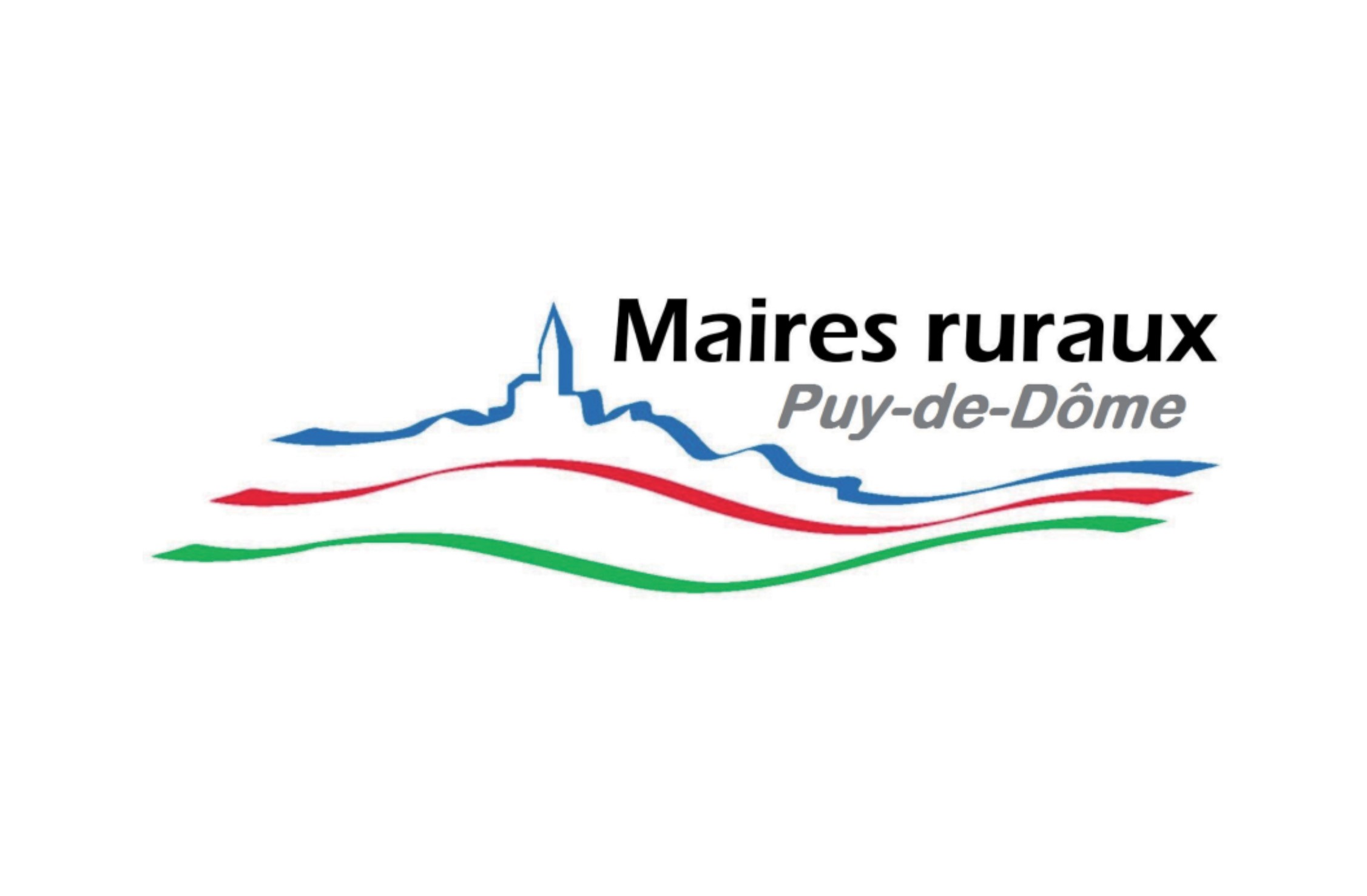 Associations des Maires Ruraux 63