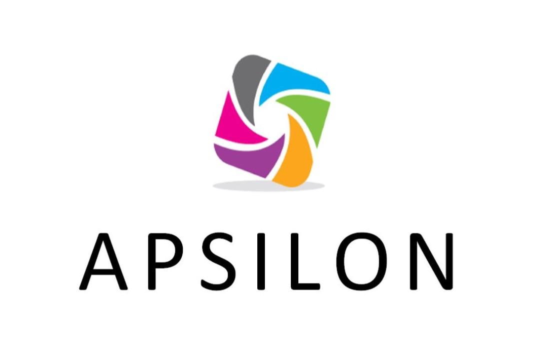 Apsilon