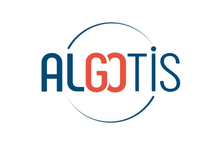 Algotis
